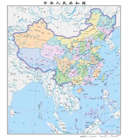 地图 422_458